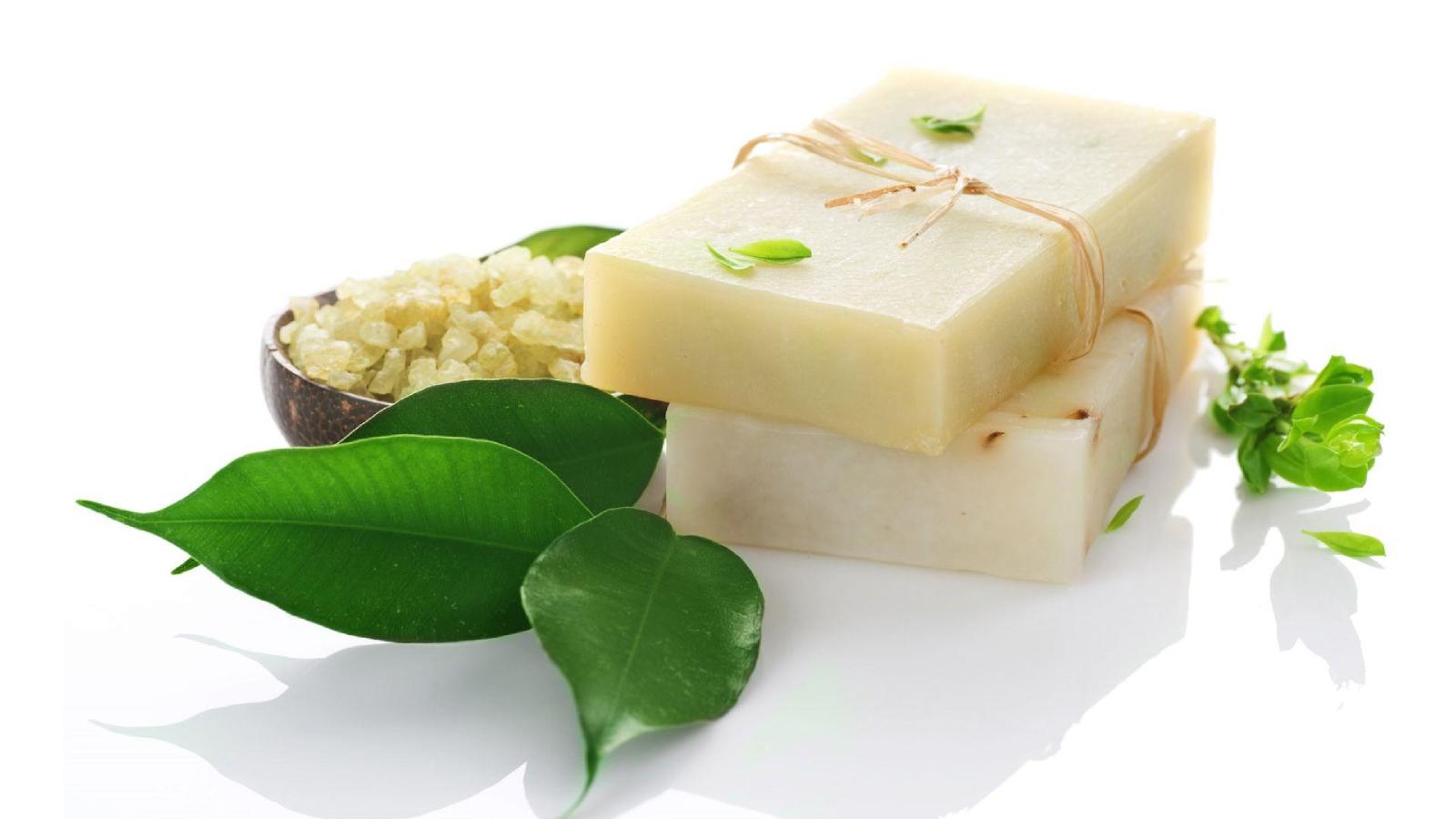 I migliori prodotti per la vostra pelle!!!